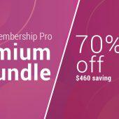 Premium Bundle